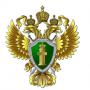 prc-emblem.png